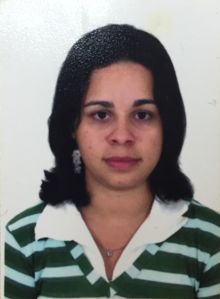 NATHALIA CRISTINA ALVARES RAIMUNDO