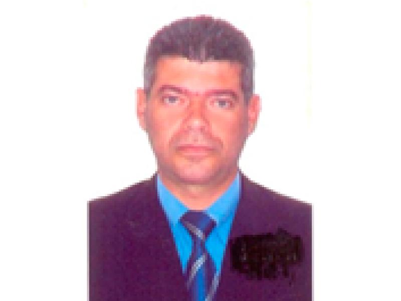 ERICH BARTOLOMEU ANTAS E SILVA BANDEIRA